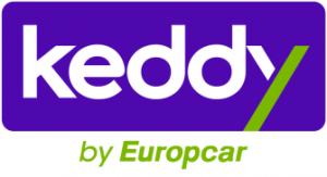 Keddy By Europcar Alquiler de Coches baratos en Italia