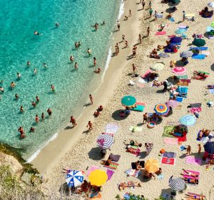 Alquiler de coches en Regio de Calabria
