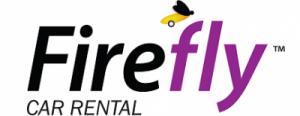 Firefly Alquiler de Coches baratos en Italia